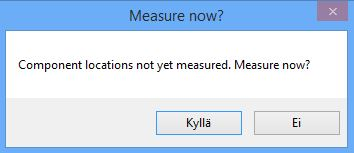 hello measure now