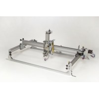 LitePlacer standard kit, without CNC controller