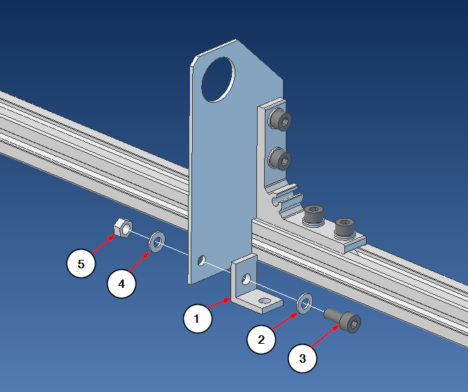 Frame step12