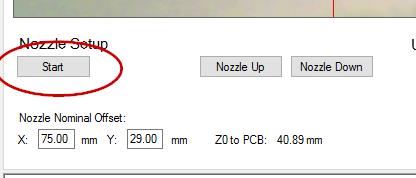 start-nozzle-cal