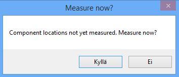 hello measure now