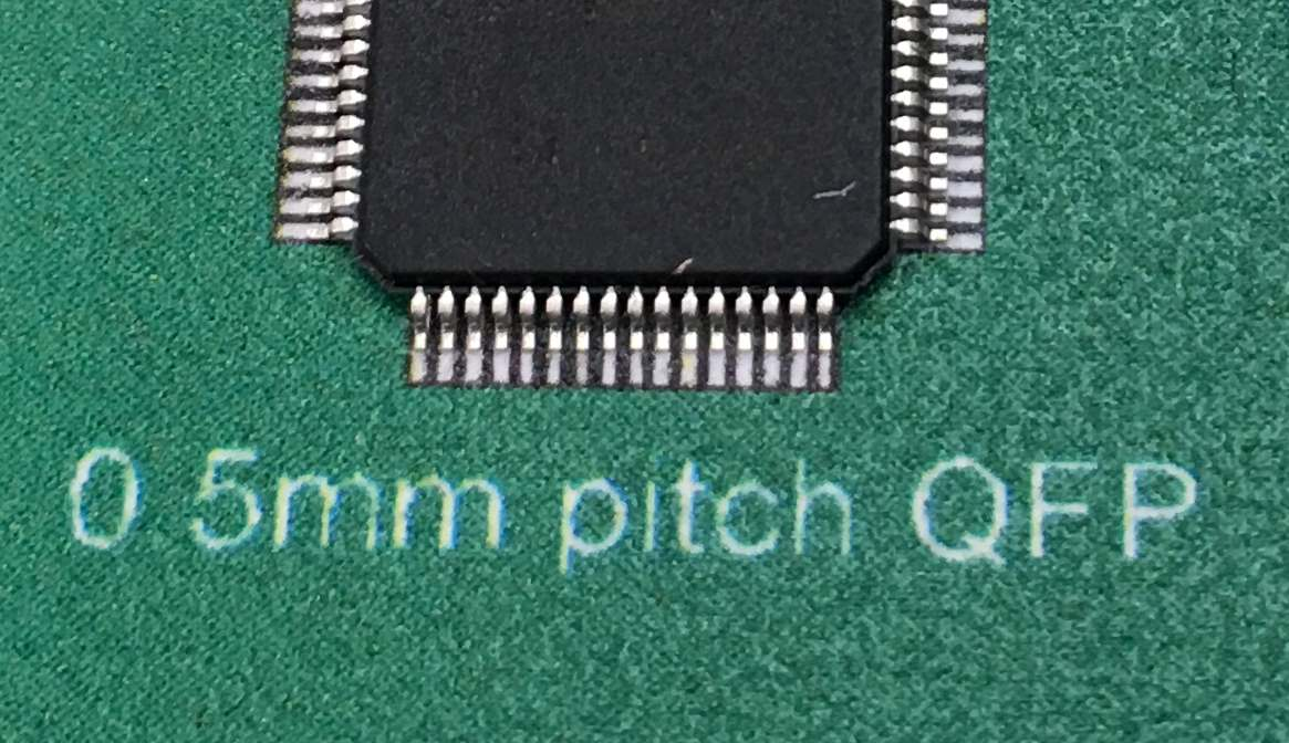 0-5mm-ic-closeup